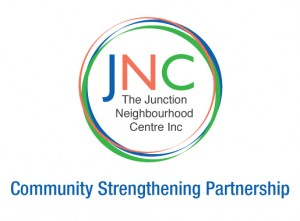 Community Strengthening Partnership is comprised of  The Junction Neighbourhood Centre and South East Neighbourhood Centre.