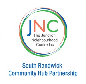 South Randwick Community Hub Partnership is comprised of South East Neighbourhood Centre, The Junction Neighbourhood Centre and The Deli Women and Children's Centre.