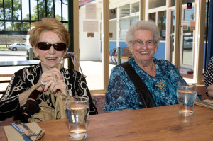 JNC Aged & Disability Services Day Away Group