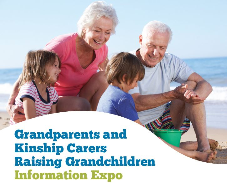 grandparent raising their grandchildren and the social implication essay Grandparents raising grandchildren marriage records or divorce decrees for their parents social security cards military papers for you or their parents.