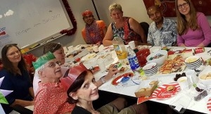 jnc_randwick_christmas_party_group_photo
