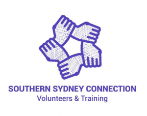 Southern Sydney Connection Volunteers and Training partnership consists of JNC, Canterbury Community Centre and Keystone