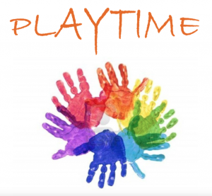 Playtime_Activity_resource_The_JNC_Family_Programs
