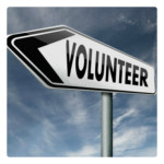 Apply now to Volunteer in the Community through VAST Volunteer Services